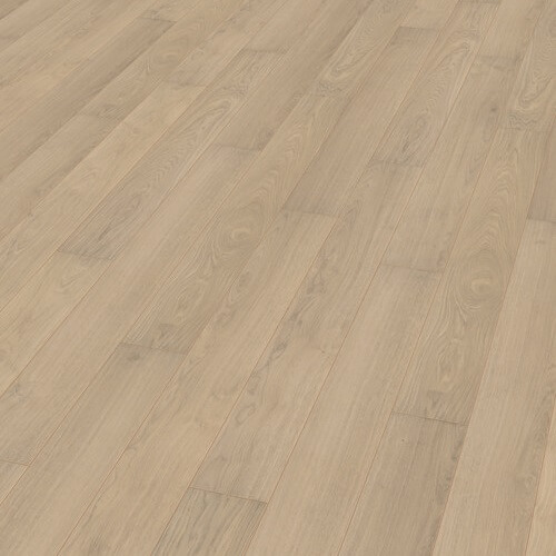 Roble_Galo_96N_Style_FINFloor