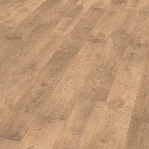 Roble_Glamour_79N_12_FINFloor
