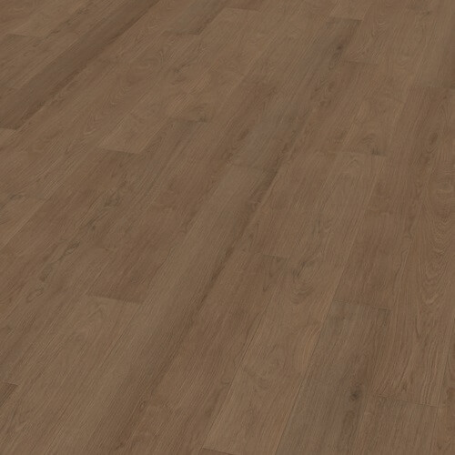 Roble_Magno_94N_Style_FINFloor