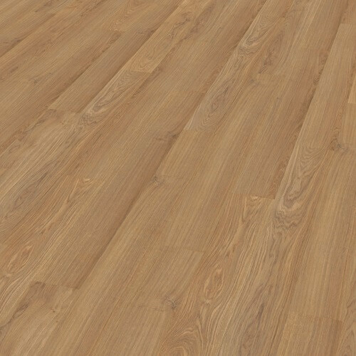Roble_Quercus_25Y_Style_FINFloor