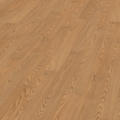 Roble_Soberano_Natural_78D_Style_FINFloor
