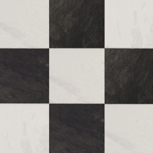 S171992_Chess_Black_Industry_Tiles_Faus