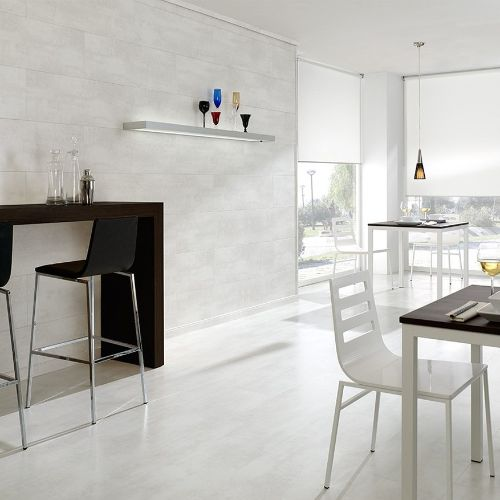 S172043_Oxido_Blanco_Industry_Tiles_Faus_Ambiente