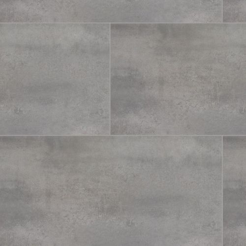 S172050_Oxido_Cendre_Industry_Tiles_Faus