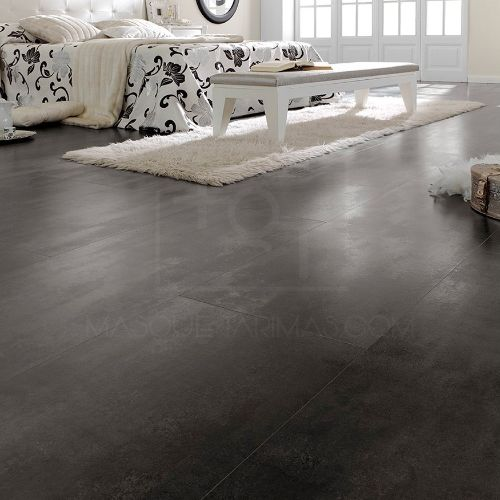 S172074_Oxido_Negro_Industry_Tiles_Faus_Ambiente