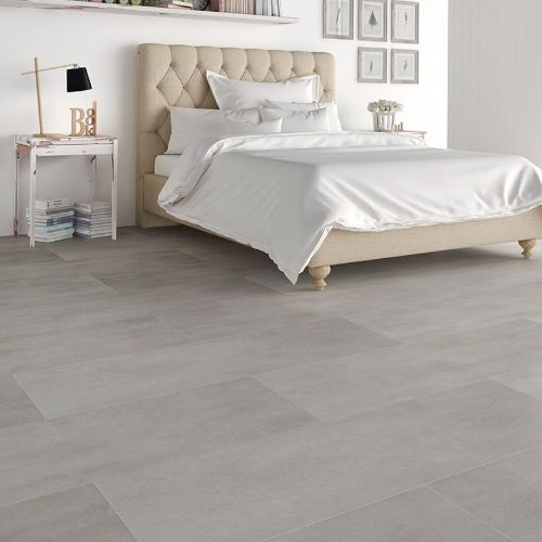 S172081_Oxido_Nuage_Industry_Tiles_Faus_Ambiente