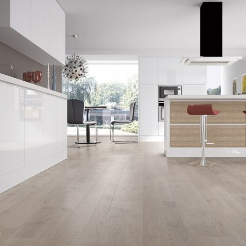 S172494_Roble_Divino_Elegance_Faus_Ambiente