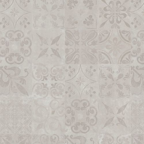 S172616_Traditional_Tile_Retro_Faus