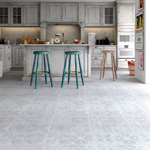 S172616_Traditional_Tile_Retro_Faus_Ambiente