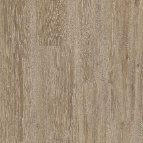 S172685_Roble_Taupe_Tempo_Faus