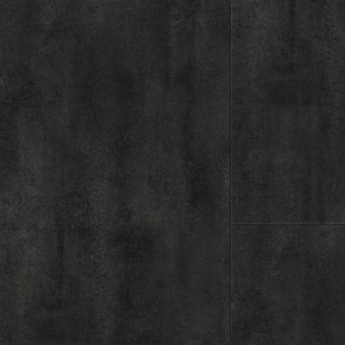S176546_Oxido_Negro_Bevel_Industry_Tiles_Faus