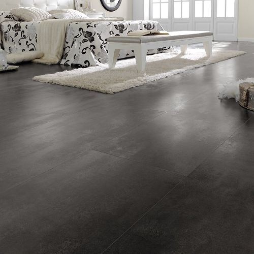 S176546_Oxido_Negro_Bevel_Industry_Tiles_Faus_Ambiente
