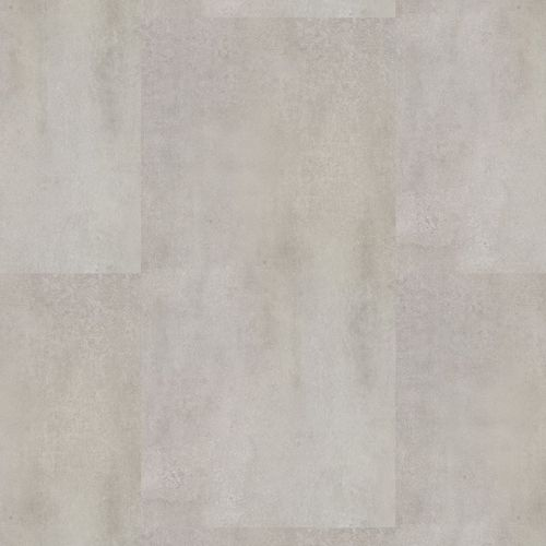 S176553_Oxido_Nuage_Bevel_Industry_Tiles_Faus