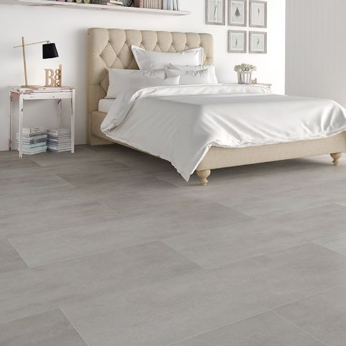 S176553_Oxido_Nuage_Bevel_Industry_Tiles_Faus_Ambiente