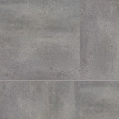 S176560_Oxido_Cendre_Bevel_Industry_Tiles_Faus