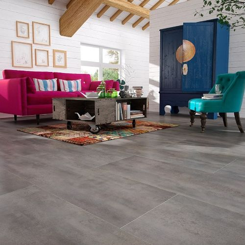 S176560_Oxido_Cendre_Bevel_Industry_Tiles_Faus_Ambiente