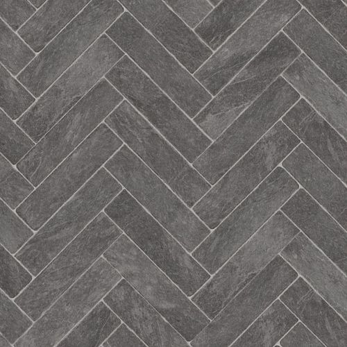 S176584_Parquet_Stone_Stone_Effects_Faus
