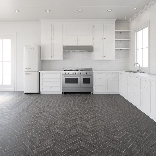 S176584_Parquet_Stone_Stone_Effects_Faus_Ambiente