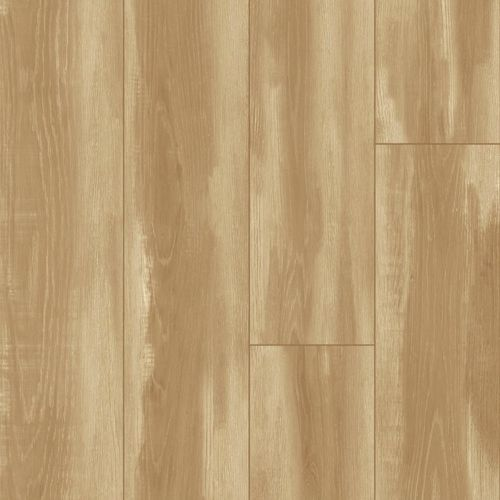 S177192_Painted_Oak_Natural_Syncro_Faus