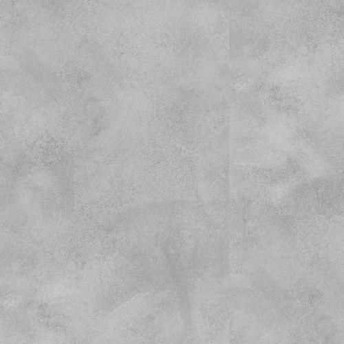 S177222_Concrete_Industry_Tiles_Faus