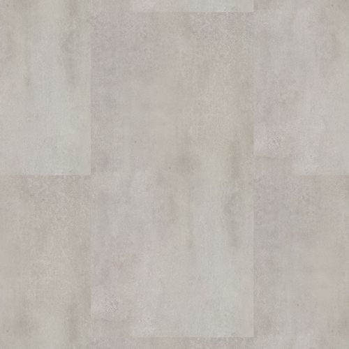 S178250_Oxido_Nuage_Industry_Tiles_Faus