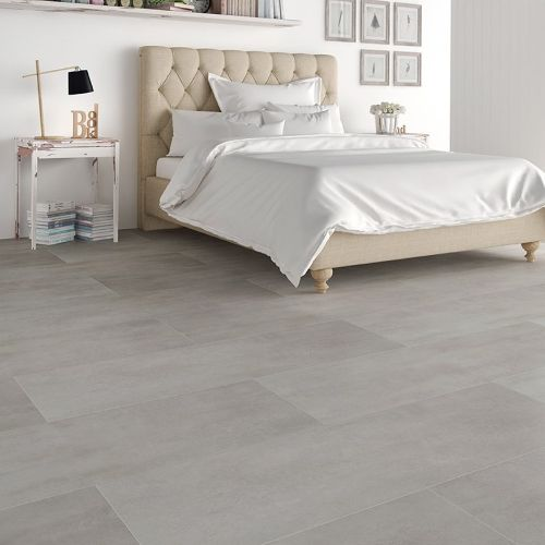 S178250_Oxido_Nuage_Industry_Tiles_Faus_Ambiente