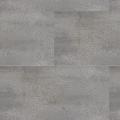 S178267_Oxido_Cendre_Industry_Tiles_Faus