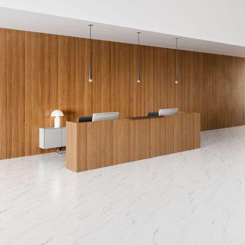 S179677_Marmol_Statuario_Industry_Tiles_Faus_Ambiente