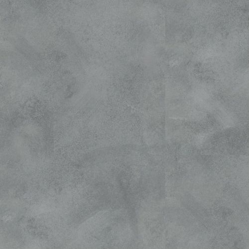 S179967_Concrete_Cendre_Industry_Tiles_Faus