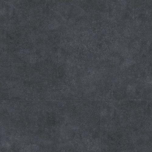S180093_Concrete_Negro_Industry_Tiles_Faus