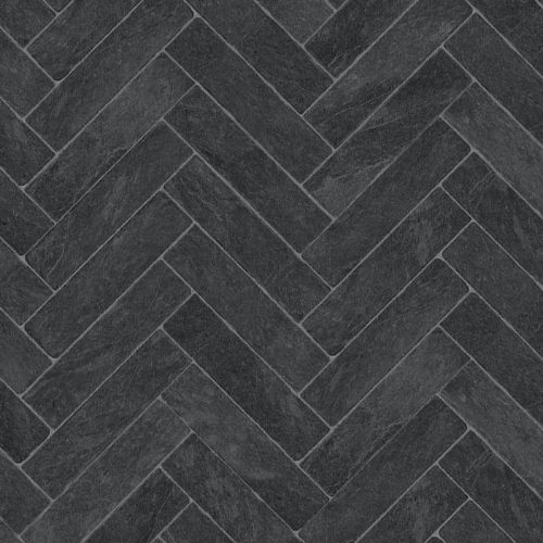 S180130_Parquet_Negro_Stone_Effects_Faus