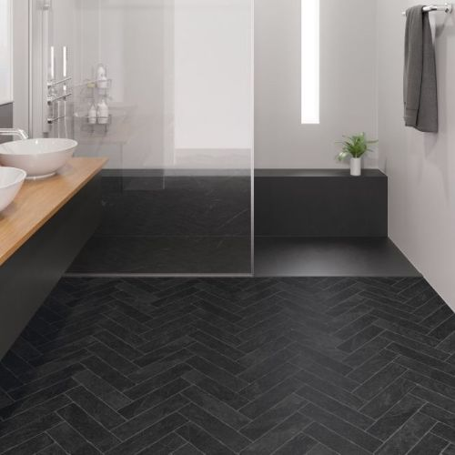 S180130_Parquet_Negro_Stone_Effects_Faus_Ambiente