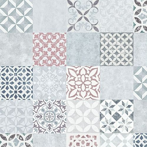 S180147_Mosaic_Tile_Retro_Faus