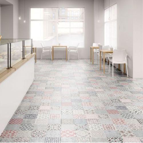 S180147_Mosaic_Tile_Retro_Faus_Ambiente