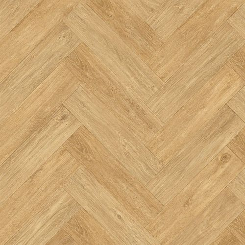 S180208_Parquet_Narbona_Masterpieces_Faus