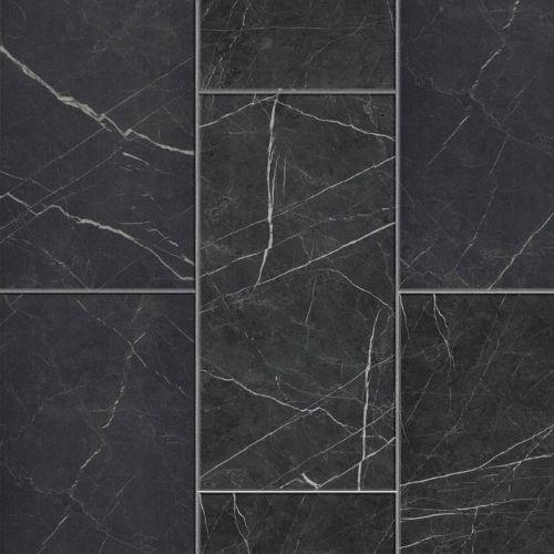 S180239_Marmol_Negro_Industry_Tiles_Faus