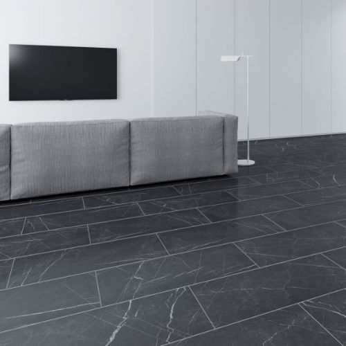 S180239_Marmol_Negro_Industry_Tiles_Faus_Ambiente