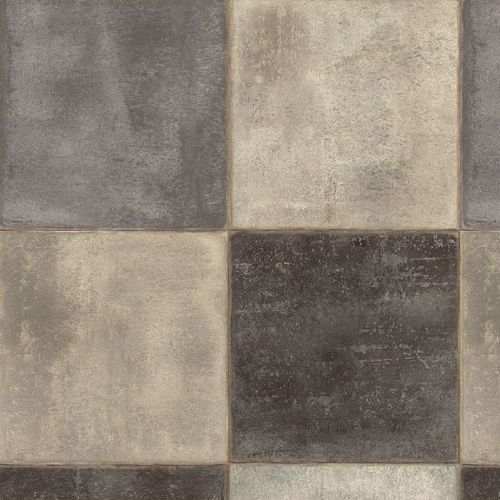 S180260_Oxido_Gres_Industry_Tiles_Faus