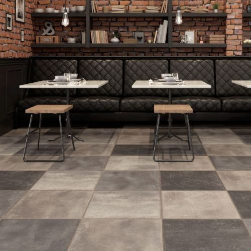S180260_Oxido_Gres_Industry_Tiles_Faus_Ambiente