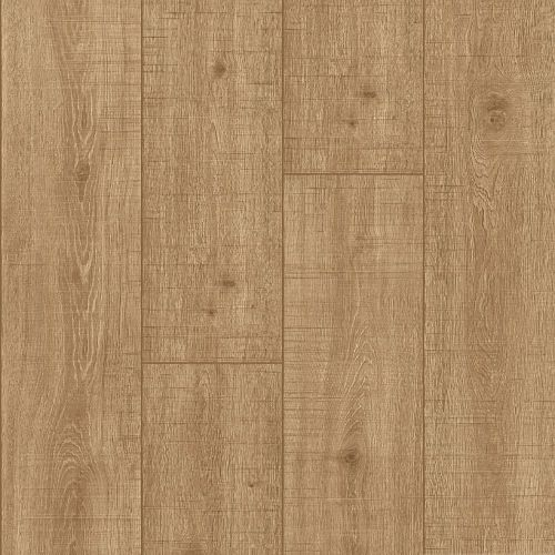 S181342_Roble_Caramelo_Elegance_2XL_Faus