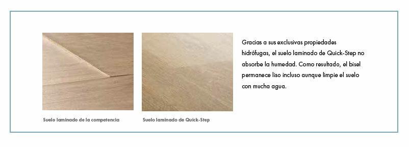 acabados-quickstep