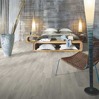 classic-plank-pergo