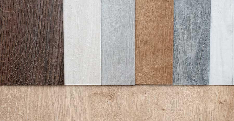 combinacion-colores-suelo-laminado