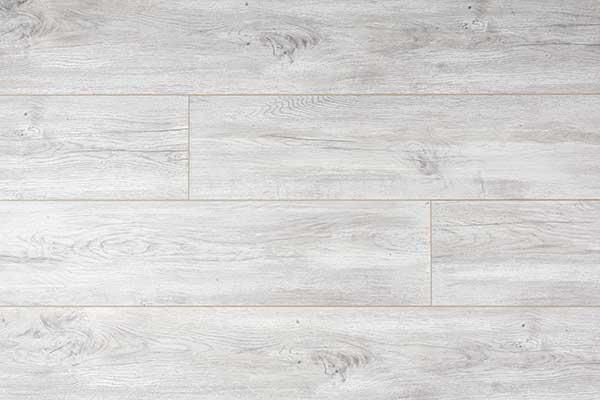 comprar-suelo-laminado-blanco