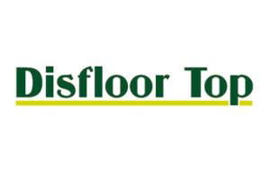 Disfloor Top