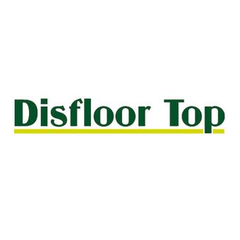 disfloor-top-suelo-laminado