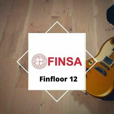 finfloor-12-finsa