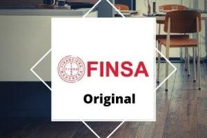 FINfloor Original