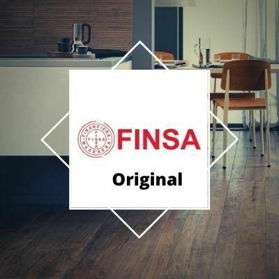 finfloor-original-finsa
