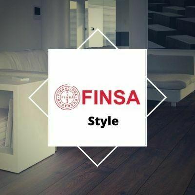 finfloor-style-finsa